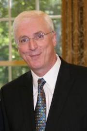 Michael Collins 1