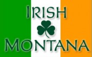 Irish Montana logo