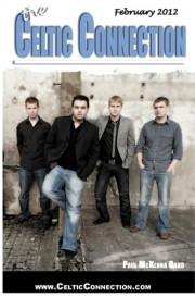 February 12 CC Cover
