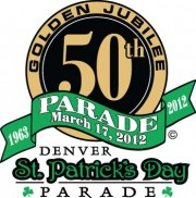 Golden Jubilee Circle with Parade logo.cdr