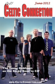 June 12 CC Cover