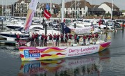 May 12 CC DI DerryLondonderry Clipper