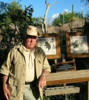 Kevin McNicholas-zoo web