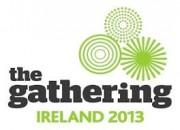 Gathering green
