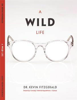 DR Kev a-wild-life-dvd-cover-350