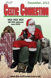 December 12 CC cover
