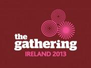 gathering-ireland-2013 red