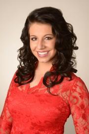 Jessica Lesser