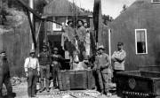 April 13 CC Cornish Miners
