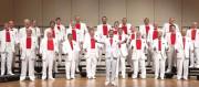 Valentine City Chorus group jpeg