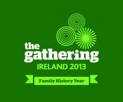 Ireland's Family History Year