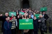 TI July13_Large Limerick Gathering Launch 11 (3)