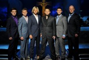 Celtic Thunder 2013