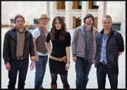 Gaelic Storm 2013-Promo-photo-with-Kiana