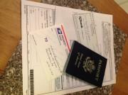 October 13 CC Fern passport