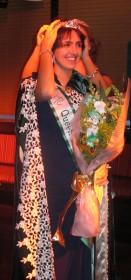 Aryana Jackson3 crown_cropped