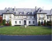 aldrich_mansion__large