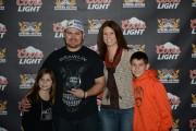Colorado Irish Win Big at MMA Awards