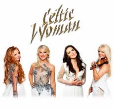 Celtic Woman 2014