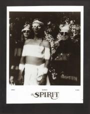 Spirit_1990.B&W