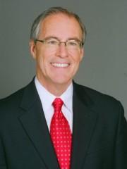 Ambassador Kevin O'Malley