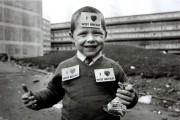 July 14 CC Belfast Kid_1st Feile Festival Divis Flats 1988 ©Sean McKernan