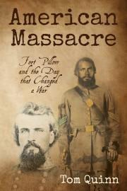 Tom Quinn's frontcover_AmerMassacre