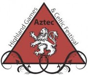 Aztec Celtic