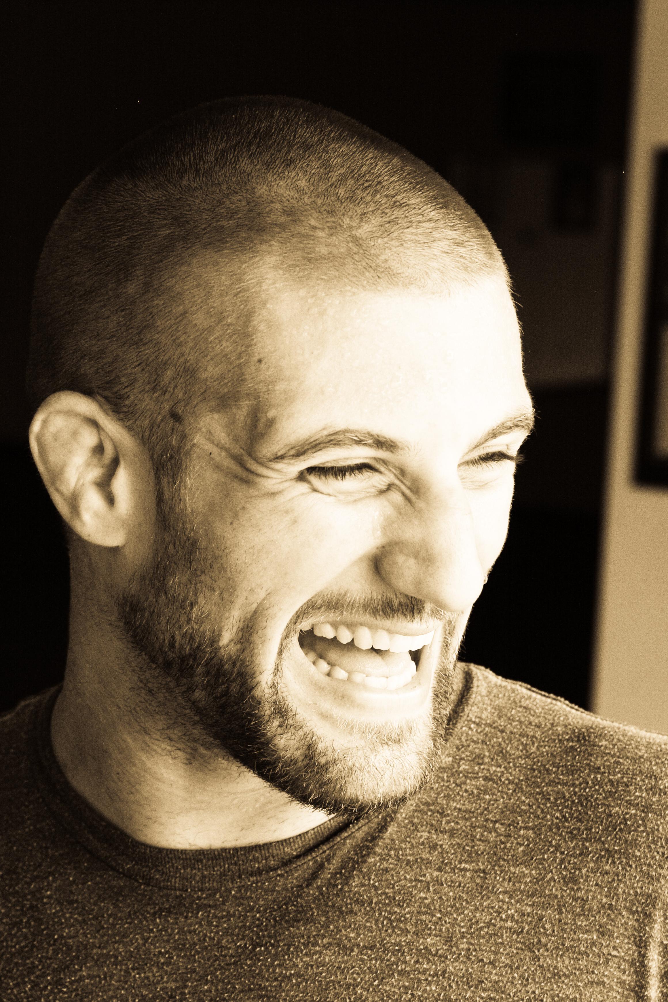 Cody smile 8301-317