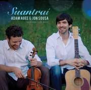 December 14 CC Adam and John Suantrai-frontCover-medium