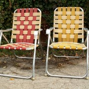Lawn chairs2