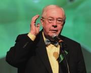 Dennis G Green Tie 2010