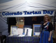 April 15 CC Colorado Tartan Day picc