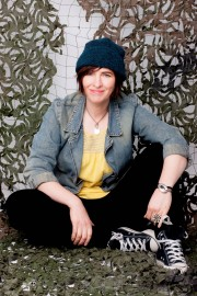 Eleanor McEvoy to Perform at Rocky Mountain Audio Fes