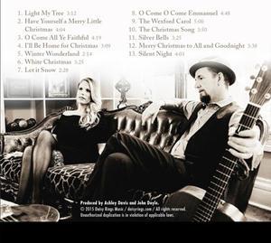 Ashley Davis_the-christmas-sessions-back-web